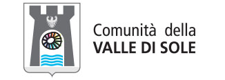 Comunità della Valle di Sole