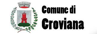 Comune di Croviana