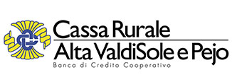 Cassa Rurale Alta Val di Sole