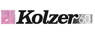 Kolzer