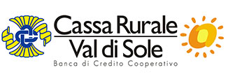 Cassa Rurale Val di Sole